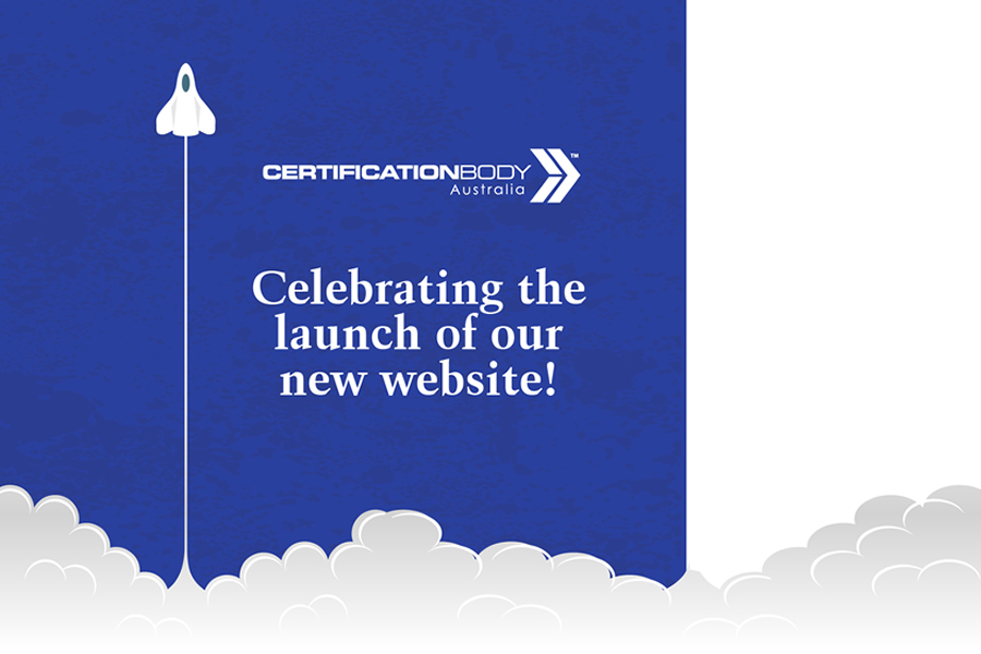 Today we launched our new website ! We will be producing news and articles here for you to review and comment.