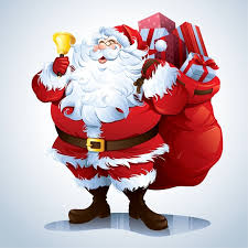 Safe Santa Checklist – Christmas shopping safety in-store or on-line …. check before you shop