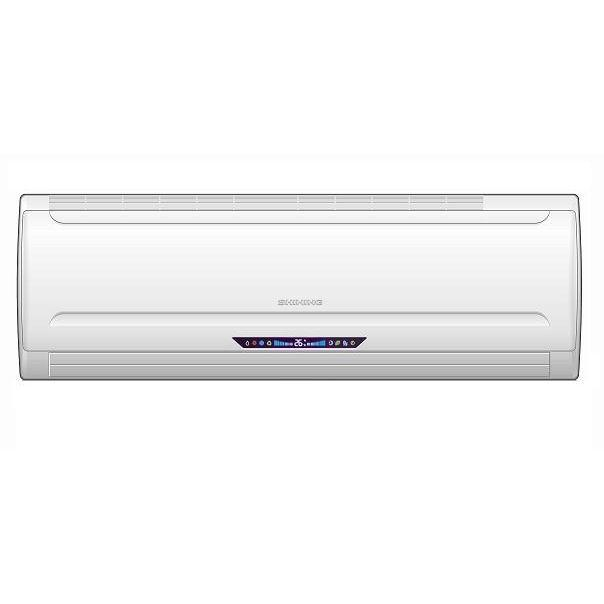 Household Air Conditioners – Registration and Certification Requirements