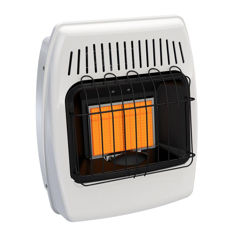 Is your Electric Heater safe to use this winter?