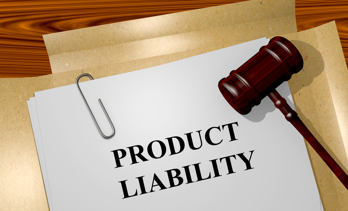 4.5 million recalls in FY18.  Faulty products continue to cause serious injury and harm to thousands of Australians.