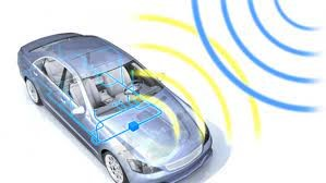 Vehicle telematics and communications systems. These devices and systems may need to comply with mandatory standards before they can be supplied to the Australian market.