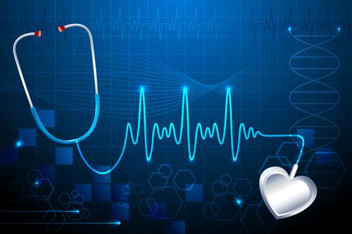 Medical Safety – New Standards Published