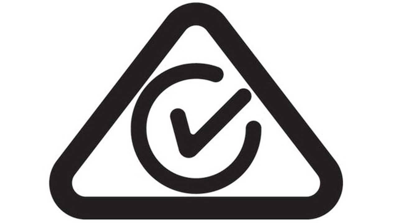 ACMA Compliance and Labelling from 1 March 2016 – Supplier Update