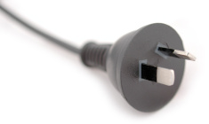 EESS REGULATORY MARKING REQUIREMENTS FOR IN-SCOPE PLUG AND CORD OR CORDSET