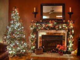 Decorative Christmas Lighting – safety tips to keep you and your family safe during the holiday season