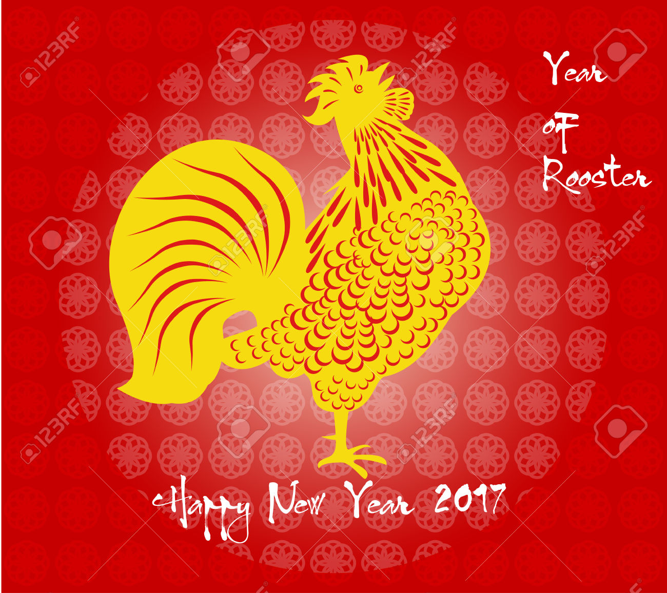 Gong Xi Fa Cai …… Happy Chinese New Year to all our customers and friends. CNY falls on 28 January 2017.