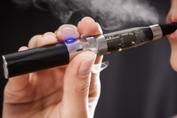 Are E-cigarettes safe? Read the Choice magazine article.