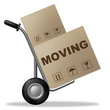 We have moved! We are now located at G18, Tower 1, Mona Vale Road, St Ives NSW 2075. Our new phone no is: 9099-1557.
